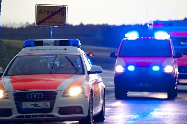 Servicewüste Deutschland – oder wie man Kunden abwimmelt!