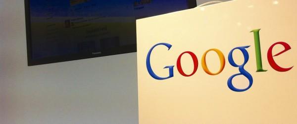 Google plus für Unternehmen