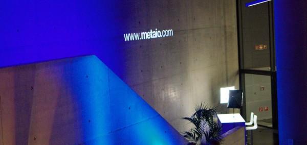 InsideAR 2013 München Stand von Bloggercamp.tv