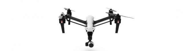 Live von der Drohne in Full-HD senden – #HangoutOnAir mit der DJI Inspire 1