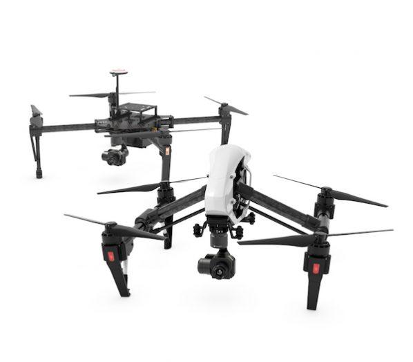 Live-Drohne die Ausstattung – #bloggercamp.tv Sendung am 8.1.14