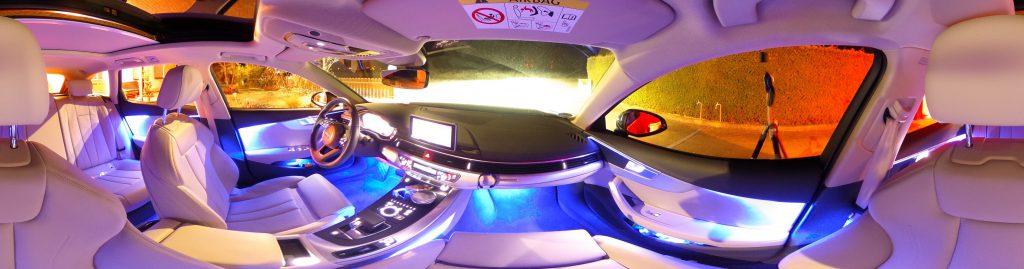 Leider bekommt mein #Audi A4 kein Update wie ein #Tesla !