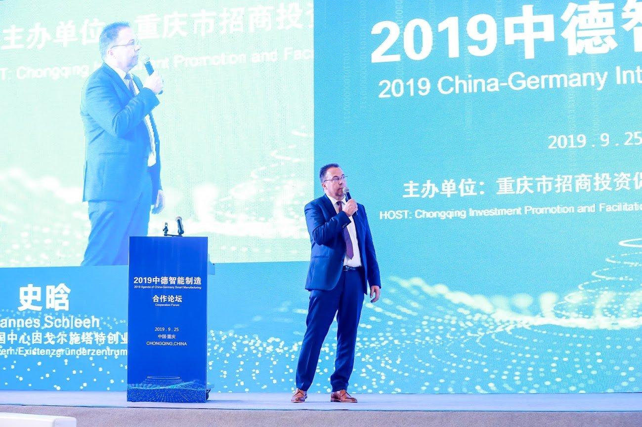 Tipps für Geschäftsreisen nach China – Teil 4 Marketing in China